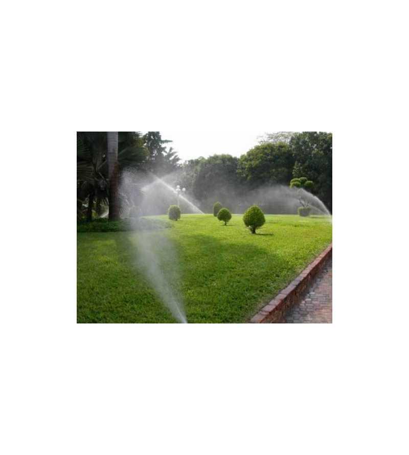 Kit irrigazione per...