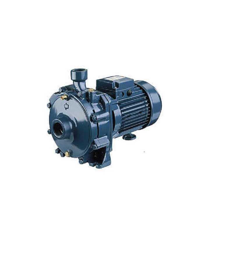Pompa centrifuga CDA 1 M 1 Hp