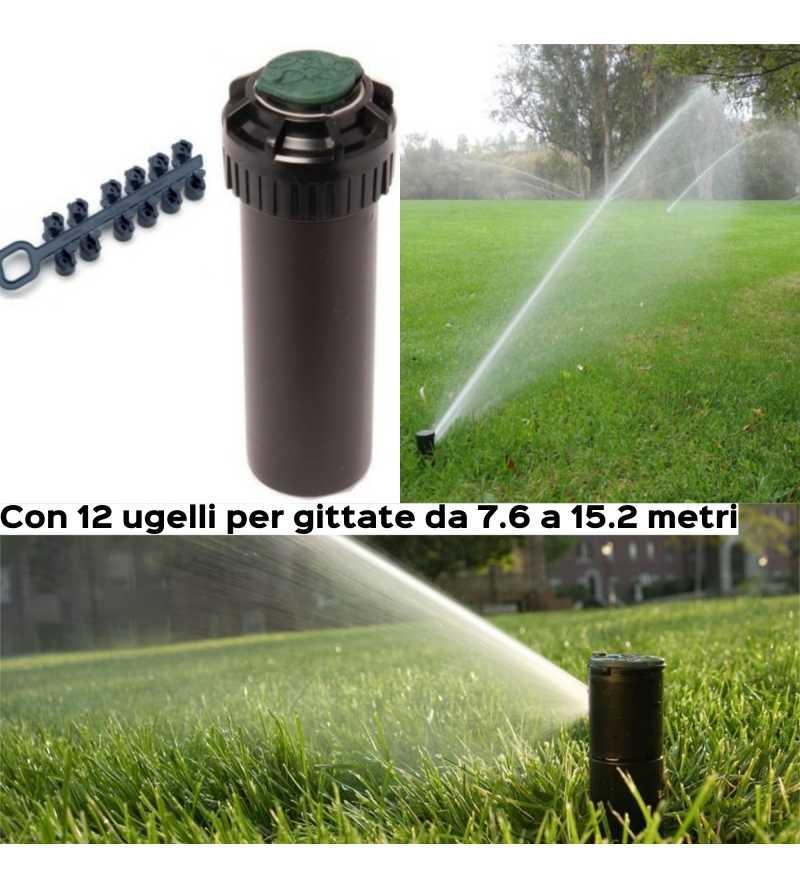 Irrigatore Dinamico 5004...
