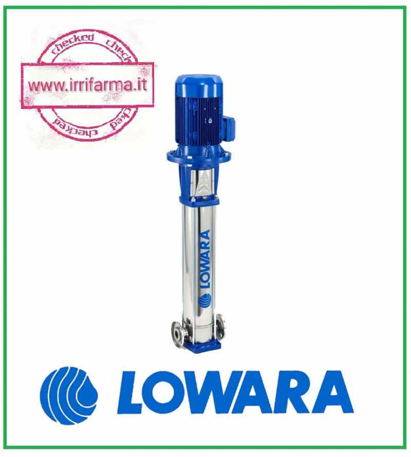 Elettropompa 1SV22F011M...