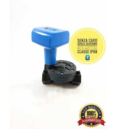 Programmatore Irrigazione A Batteria Bluetooth