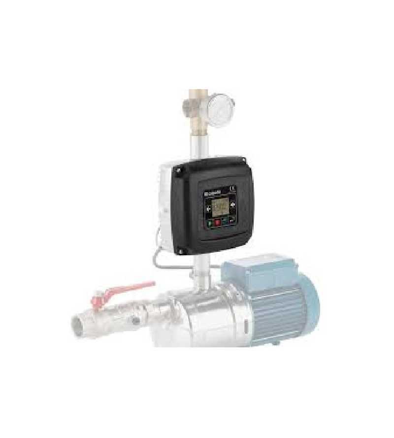 Inverter pompa Elettropompa sommersa sommergibile superfice Monofase 1 1.5 1.8 Hp Calpeda