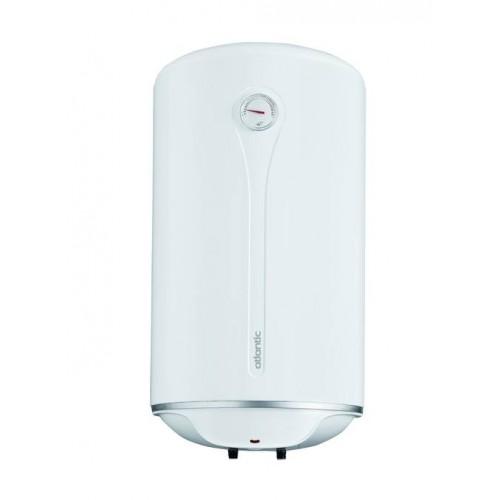 Boiler elettrico scaldabagno 10 30 50 80 lt litri scalda acqua scaldino 1200 w ebay - Scaldabagno elettrico 10 litri ...