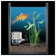 Pompa acquario immersione Sicce