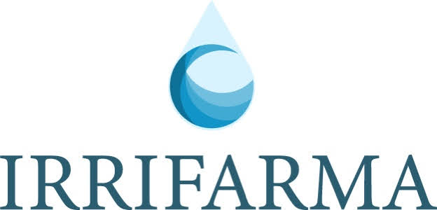 termoidraulica Irrifarma pompa elettropompa sommersa irrigazione
