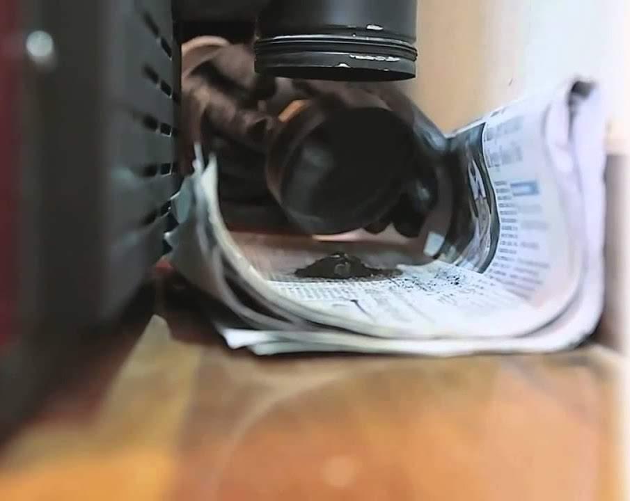 Scovolo canna fumaria 80 mm nylon flessibile pulizia stufa stufe pellet