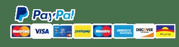 irrifarma_payment
