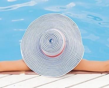 Manutenzione piscine: Come fare e cosa usare per la disinfezione dell'acqua