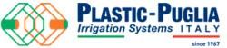 PLASTIC-PUGLIA