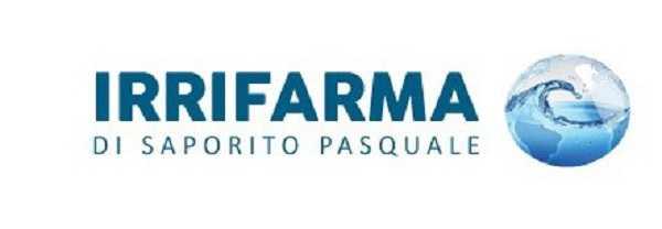 Irrifarma